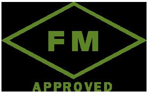 FM Improved Logo