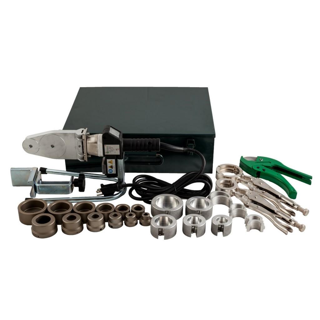 Socket Fusion Equipment
