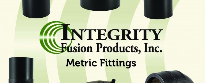 Metric Fittings Blog Post