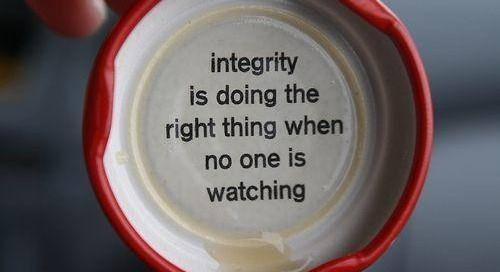 integrityphotocap