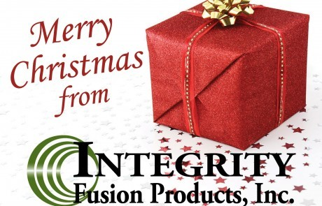Integrity Fusion Holiday Schedule
