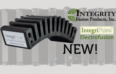 New IntegriFuse EF Flex Restraints