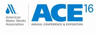 See Us at ACE 2016 – Booth 378