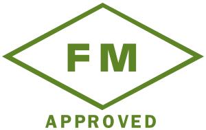 FM Improved Logo