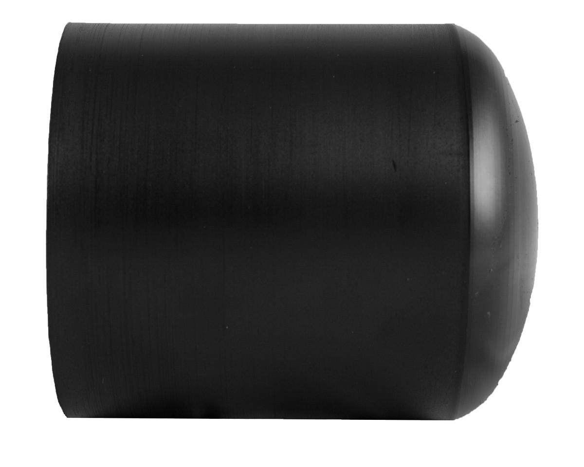 IntegriFuse HDPE Molded Butt Fusion Cap